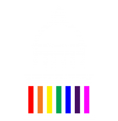 Capitol LGBTQ Association
