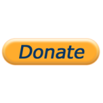 5-2-paypal-donate-button-png-clipart-thumb