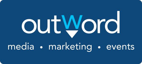 outword